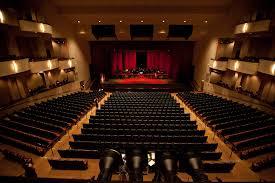 Eku Center For The Arts Eastern Kentucky University