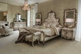 Michael Amini Living Room Furniture Furniture Monte Carlo Bedroom Set And Michael Amini Living Room