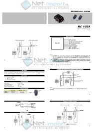 diagrammer new parrot mki9200 wiring diagram teamninjaz me Android Parrot diagrammer new parrot mki9200 wiring diagram