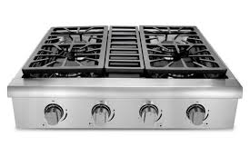 best 30 gas cooktop.  Best Professional 30 Gas Cooktop With 4 Burners And Best Gas Cooktop I