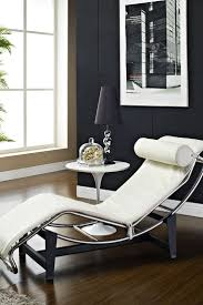 74 best Chairs images on Pinterest   Living room, Chairs and Cow
