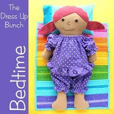 Bedtime - pajamas, pillow and quilt patterns – Shiny Happy World & Bedtime - pajamas, pillow and quilt patterns Adamdwight.com