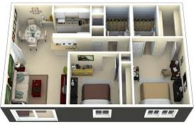 plans image of unique 2 bedroom house plans design and designs in uganda