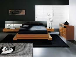 Oriental Style Bedroom Furniture Japanese Master Bedroom Design Best Bedroom Ideas 2017