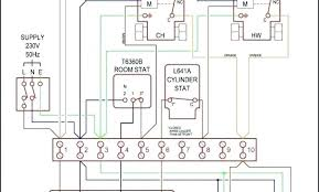 rheem heat pump manual bellamakeup co rheem heat pump manual heat pump schematic diagrams on air conditioner wiring diagram thermostat schematic diagrams