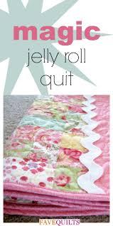 290 best Baby Quilt Patterns images on Pinterest | Baby quilt ... & 290 best Baby Quilt Patterns images on Pinterest | Baby quilt patterns, Quilt  baby and Quilt block patterns Adamdwight.com