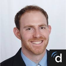 Dr. Gabriel Smith, MD – Cleveland, OH   Neurosurgery
