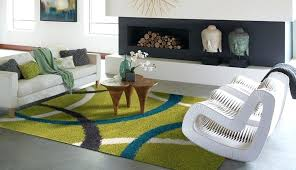 washable runner rugs for bathroom wall cotton rug sets bath runners target carpet crayons bathtub best