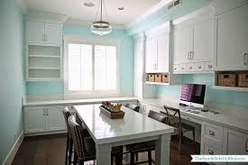 craft room office. Craft Room Design Layout Office Storage Furniture Home Ideas