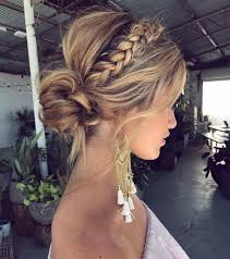 Like What You See Follow Me For More At Uhairofficial Trouw Hair