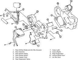 2000 mazda mpv engine diagram bottom view wiring diagram library 2000 mazda mpv engine diagram bottom view wiring diagram blogmazda mpv heater diagram completed wiring diagrams