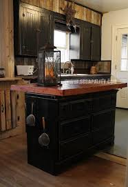 diy kitchen island from dresser. Diy Kitchen Island Countertop Beautiful Reclaimed Dresser Into With Pallet From
