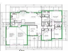 make your own floor plans. Draw House Plans Free Your Own Floor Plan Make