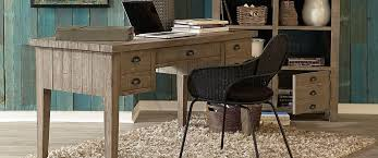 buy home office desks. Home Office Furniture. Desk Buy Home Office Desks