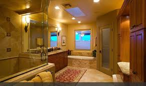 bathroom remodeling tucson. Brilliant Bathroom To Bathroom Remodeling Tucson