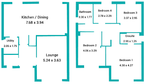 simple room size guide for ceiling speakers cleverstuff blog rh cleverstuff co uk sonos