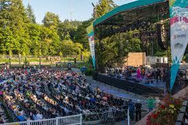 Sponsorship Oregon Zoo
