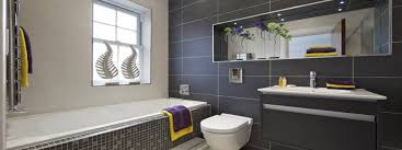 bathroom modular furniture. We Offer A Selection Of Bathroom Storage Options Including Modular Units, Bespoke Niches, Fitted Furniture