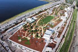 facebook menlo park office. Facebook Office Plans Menlo Park 1 T