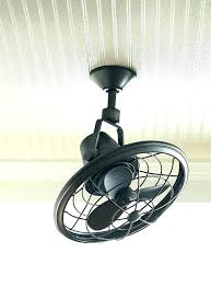 wall mounted outdoor oscillating fans outdoor wall mount fans outdoor wall fans cage outdoor oscillating ceiling