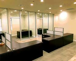 Office desk stores Hon Office Office Furniture Fresno Office Desk Fresno Clovis Madera Office Furniture Store Ingrid Furniture Office Furniture Fresno Office Desk Fresno Clovis Madera