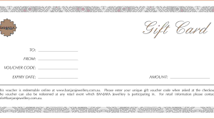 Word Gift Card Template Gift Certificate Template In Microsoft Word Fresh Voucher Template