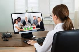 interviews archives virtual vocations virtual interviewing strategies and tips for employees and employers