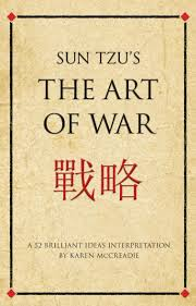 tips for an application essay the art of war essay machiavelli at war claremont institute