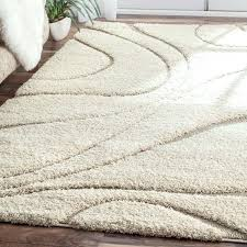 madison 402 cream modern area rug rite rugs intended for prepare with regard to 9