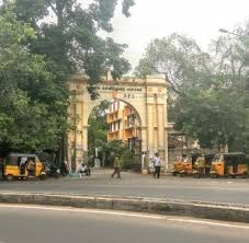 Image result for tndge chennai