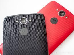 motorola droid phones. droid turbo motorola phones