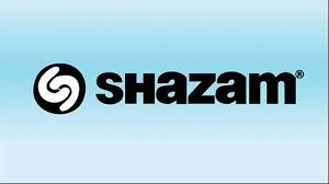 Free Downloads Shazam Download Free Nokia Ovi Apps Photos Top Ten Free Nokia