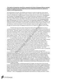 module c essay english advanced year hsc english advanced module c essay english advanced