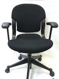 Desk Chairs : Herman Miller Aeron Chair Size C Desk Ebay Executive ...