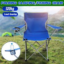 Lightweight <b>Portable Folding</b> Fishing <b>Camping Beach</b> Picnic ...