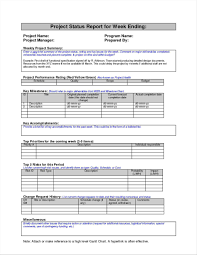 onenote budget template onenote template project management 69 infantry
