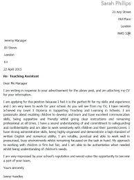 New Cover Letter Format For Teachers Or 8 9 Teaching