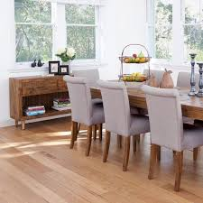 how to choose the right size dining table