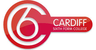Image result for Cardiff sixth form college top