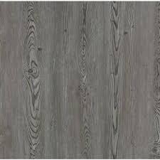 vision 505 pine plank