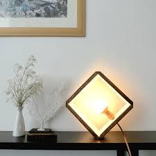 Diy Lamp Diy Lamp Gallery Craftgawker