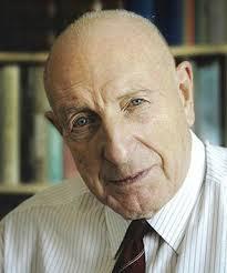 James Ian Summers Robertson | The BMJ