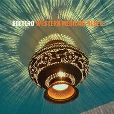 western medicine blues soltero