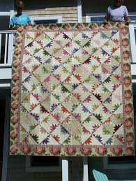 144 best Quilting - Delectable Mountains images on Pinterest ... & delectable mountain quilt block - Google Search Adamdwight.com