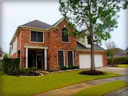 2119 Pitching Wedge Houston Tx 77089 Har Com Three Bedroom Houses For Rent In Houston Tx
