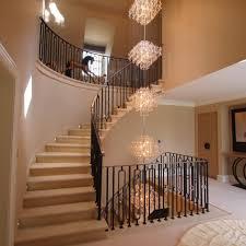 main entrance chandelier large foyer pendant chandeliers foyer lighting bottle chandelier black foyer pendant light
