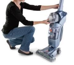 Best Value Vacuum