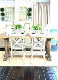 dining centerpiece ideas dining room centerpiece ideas round table centerpiece ideas everyday centerpieces large size of