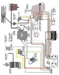 mercury 115 wiring harness wiring diagram list mercury 115 wiring harness wiring diagram blog mercury 115 wiring harness