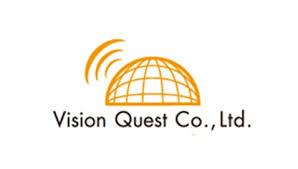 Vision Quest Co.,ltd.|Executed Investment Agreement With Vision ...